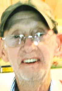 Obituary photo of Lawrence Sheffield, Rochester-NY