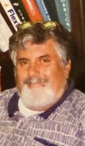Obituary photo of Phillip Vignare, Rochester-NY