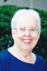 Obituary photo of Elizabeth Mahigian, Albany-NY
