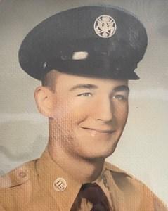 Obituary photo of Donald Kline, Syracuse-NY