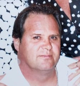 Obituary photo of Terry Nichols, Toledo-OH
