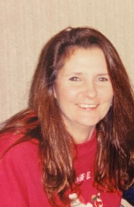 Obituary photo of Denise Roby, Louisville-KY