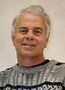 Obituary photo of Robert Sampson, Louisville-KY