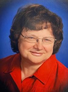Obituary photo of Jane Brockman, Dayton-OH
