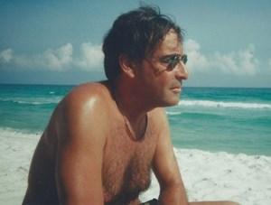 Obituary photo of Harry Tucker%2c+Jr., Dayton-OH