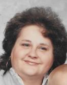 Obituary photo of Loretta Rutherford, Akron-OH