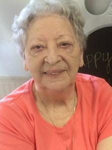 Obituary photo of Delores Stitt, Topeka-KS