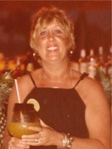 Obituary photo of Kathleen Simpson, Louisville-KY
