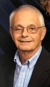 Obituary photo of David Coover%2c+Jr., Dayton-OH