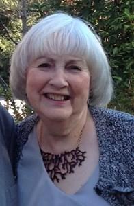 Obituary photo of Lois Nisonger, Dayton-OH
