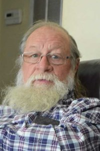 Obituary photo of Wilfred Kunze, Louisville-KY