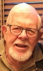 Obituary photo of Seymour+%22Allen%22 Bonner, Akron-OH