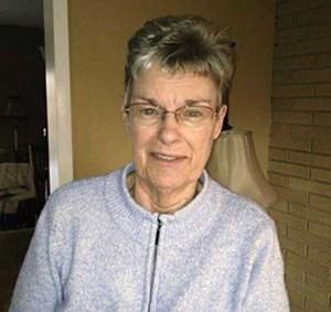 Obituary photo of Edith+Mae+%e2%80%9cEdie+Mae%e2%80%9d Morris, Dayton-OH