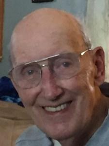 Obituary photo of Paul Smith, Akron-OH