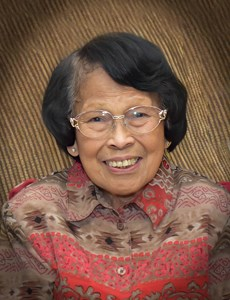Obituary photo of Regina Mays, Junction City-KS