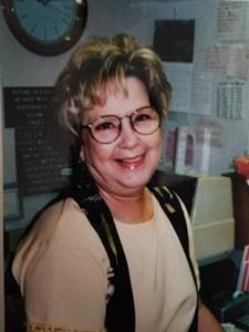 Obituary photo of Eloise Haybarker, Topeka-KS