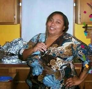 Obituary photo of Loretta Hambric, Louisville-KY