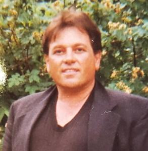 Obituary photo of Ronald Keller, Cincinnati-OH