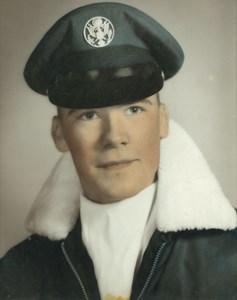 Obituary photo of Patrick Lyons, Orlando-FL