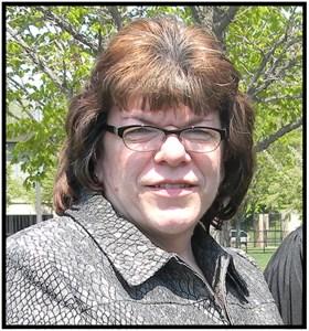 Obituary photo of Jacalyn Roberts, Dayton-OH