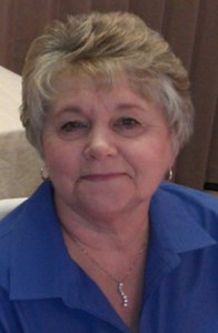 Obituary photo of Karen Franklin, Olathe-KS