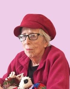 Obituary photo of Verdane Hill, Green Bay-WI