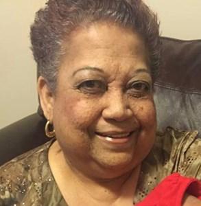 Obituary photo of Noreen Dampeer, Cincinnati-OH