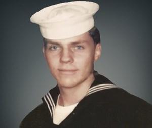 Obituary photo of Timothy King, Toledo-OH
