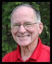 Obituary photo of James Shelton, Orlando-FL
