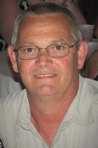 Obituary photo of Mark Finnell, Columbus-OH
