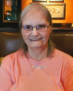 Obituary photo of Erma Lovelace, Dayton-OH