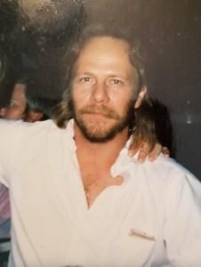 Obituary photo of Brian Decker, Green Bay-WI