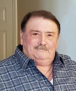 Obituary photo of Vincent Ferrini, Olathe-KS