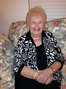 Obituary photo of Veryl McFawn, Dayton-OH