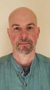 Obituary photo of Stephan Bienz, St Peters-MO