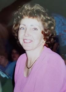 Obituary photo of Phyllis Wyse, Dayton-OH