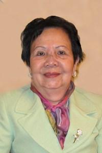 Obituary photo of Thinh-Chau+Thi Tran, Dayton-OH