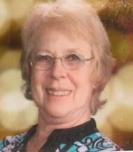 Obituary photo of Adele Ayotte-Hoyt, Albany-NY