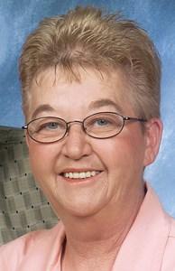 Obituary photo of Janice Fryrear, Louisville-KY