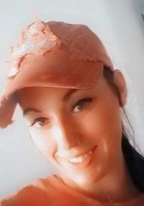 Obituary photo of Nicole Weikert, Dayton-OH