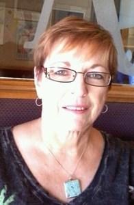 Obituary photo of Sandra Lassley, Dove-KS