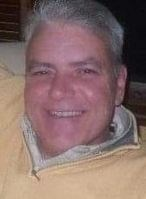 Obituary photo of Jeffrey Prowant, Toledo-OH
