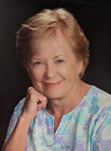 Obituary photo of Kathleen Reece, Dayton-OH
