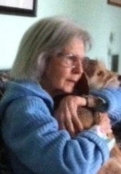Obituary photo of Hattie Miller, Dayton-OH