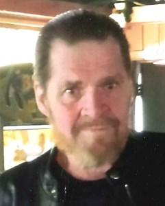 Obituary photo of Michael Smith, Toledo-OH
