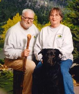 Obituary photo of Sally Hanna, Green Bay-WI