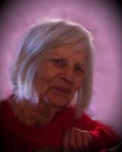 Obituary photo of Nila+Ruth Hurley, Dayton-OH