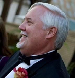 Obituary photo of Dennis Putnam, Louisville-KY