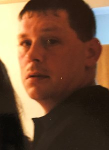 Obituary photo of Douglas Riggs, Louisville-KY