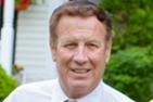 Obituary photo of Ernest Rau, Albany-NY